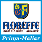 12_floreffeprimamelior