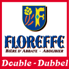62_floreffedouble