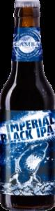 camba_imperial_black_ipa