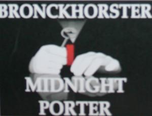etiket_bronkhorster_midnight_porter