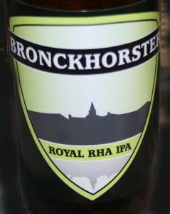 etiket_bronkhorster_royal_rha_ipa