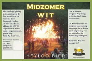 etiket_brouwerij_heyloo_midzomer_wit