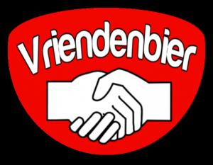 logo_Vriendenbier