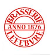 logo_brasserie_lefebre