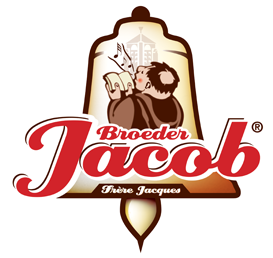 logo_broeder_jacob