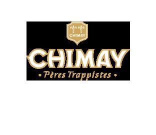 logo_chimay