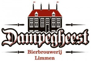 logo_dampegheest