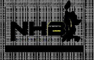 logo_dnhbb