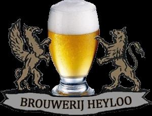 logo_heyloobier