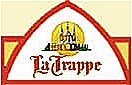 logo_la_trappe.jpg (6278 bytes)