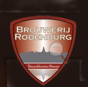 logo_rodenburg