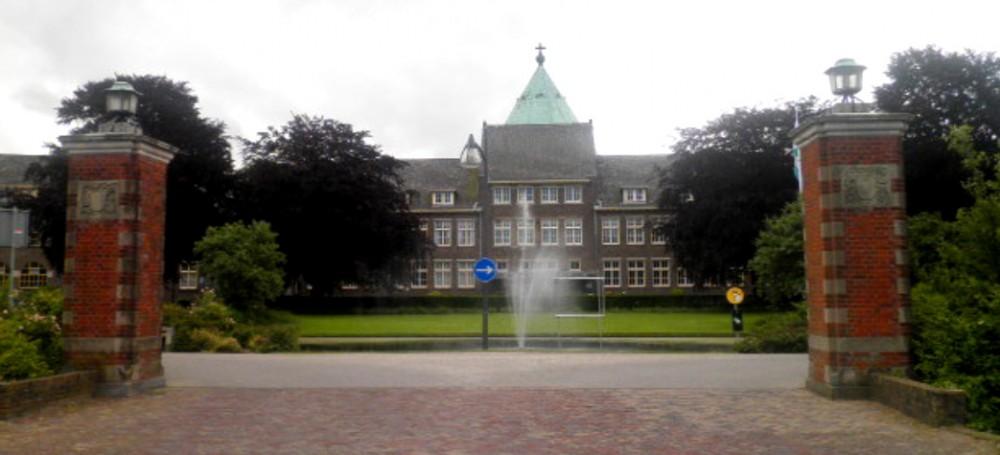 Landgoed Willibrordus